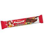Smartt Patlayan Şekerli Sütlü Çikolata 14 g