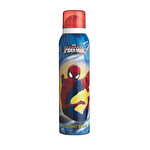 Disney Ultimate Spiderman Deo Spray 150 ml