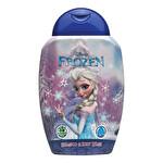 Disney Frozen Elsa Şampuan ve Duş Jeli 300 ml