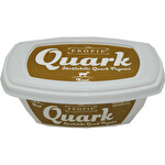 Fropie Keçi Quark Peyniri 230 g