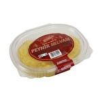 Buğra Peynir Helvası 250 gr