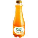 Tropicana Pastane Limonata 1 lt