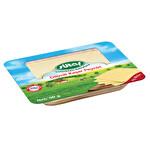 Sütaş Dilimli Kaşar Peyniri 60 g