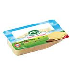 Sütaş Dilimli Kaşar Peyniri 250 g