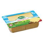 Sütaş Dilimli Kaşar Peyniri 500 g
