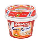 Marmara Çiftliği Krem Kahvaltı 450 gr