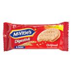 McVities Original Digestive 48 g