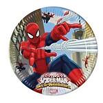 Spiderman Tabak 23cm