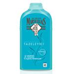 Le Petit Marseillais Duş Jeli Akdeniz Yosunu ve Deniz Mineralleri