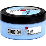 Loreal Studio Line Remix Krem Wax 150 ml