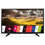 LG 32LH604V FHD DVB-S Smart LED TV