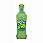 Frutti Cmax Kivili Cam 200 ml