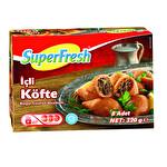 Superfresh İçli Köfte 320 g
