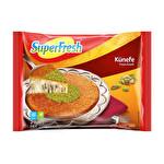 Superfresh Künefe 2x250 g