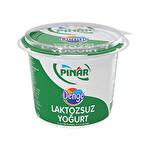 Pınar Laktozsuz Yoğurt 500 g