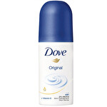 Dove Original Sprey 35 ml