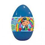 Pepee Sürpriz Yumurta