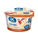 Sek Quark Elma Tarçın 150 g