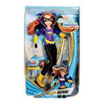 DC Super Hero Girls Bat Girl