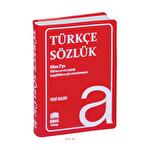 Ciltli Türkçe Sözlük