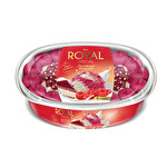 Royal Special Cheesecake Frambuaz 900 ml