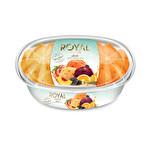 Royal Special Sorbe Portakal Şeftali Karadut 900 ml