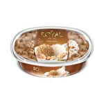Royal Special Cevizli Bahçe 900 ml