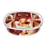Royal Special Krem Karamel 900 ml