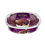 Royal Special Çikolata Karadut Dansı 900 ml