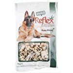 Reflex Kuzu Pirinç 150 Gr