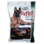 Reflex Kemik Mix 150 Gr