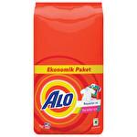 Alo Beyaz & Renkliler İçin Çamaşır Deterjanı 9 Kg