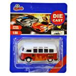 C/B 1:55 Metal Otobus 1436