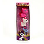 Sevımlı Ponny Aılesı 3lü