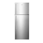 Hoover HVDN 6172 XH INOX Buzdolabı