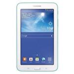 Samsung T280 7'' Beyaz Tablet