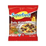 SuperFresh Sulu Köfte 450 gr