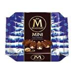 Magnum Mini Kış Serisi Tahin-Classic 345 ml