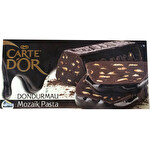 Carte D'or Dondurmalı Mozaik Pasta 550 ml