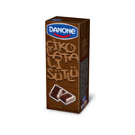 Danone Taraftar Aromalı Süt 180 ml