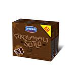 Danone Taraftar Aromalı Süt 6x180 ml