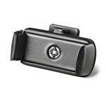 Celly MiniGrippro Otomobil için Akıllı Telefon Tutucusu