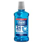 Oral-B Pro-Expert Ağız Çalkalama Suyu Profesyonel Koruma 500  ml (Alkolsüz)