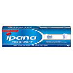 Ipana Pro-Expert Diş Macunu Güçlü Dişler Canlandırıcı Nane 100 ml