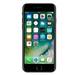 iPhone 7 32 GB Black