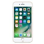 iPhone 7 Plus 32 GB Gold