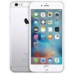 iPhone 6S Silver 32 GB