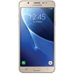 Samsung Galaxy J710 2016 16 GB