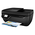 HP 3835 Deskjet INK Advantage All In One Yazıcı