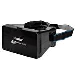 Everest VR-0021 VR Gerçeklik Gözlüğü